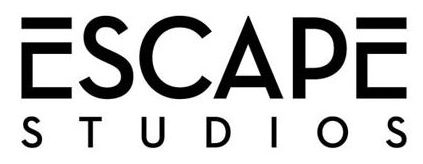 Escape Studios Logo
